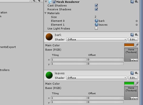 procedural_elements_03