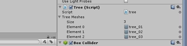 procedural_elements_09