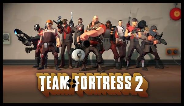 mod teams