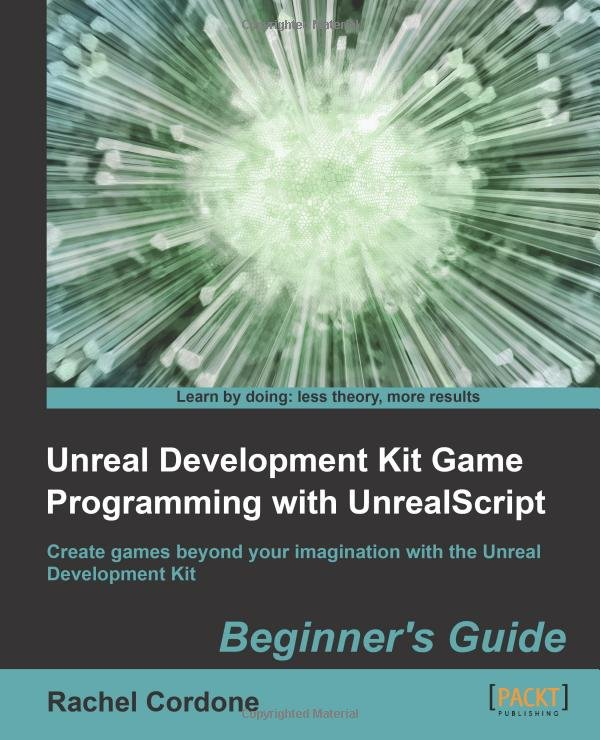 Gift suggestions for game developers and game designers