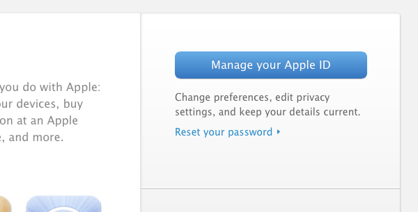 MApID-Reset-Password