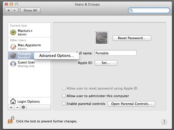 This is a built-in feature of OS X but one rarely used
