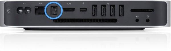 FireWire 800