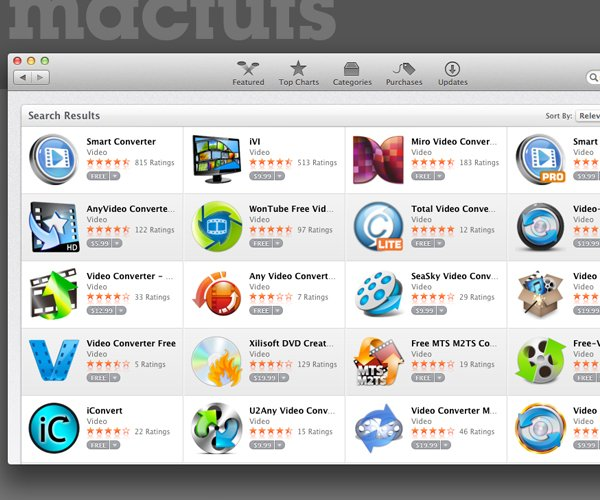 You Can Then Install Any Free Or Paid Video Converter App