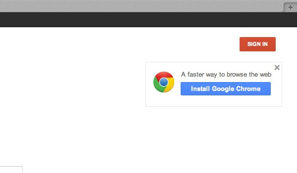 You can also click on the + icon in the right-hand corner of the screen to create a new tab, too.