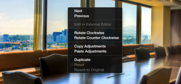 Make your edits of related subjects more consistent.