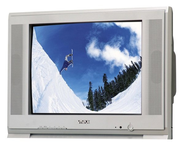 The purpose of Composite Video allows the Raspberry Pi to be used with older television sets and displays.