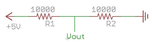 schematic-horizonal