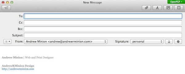 GPGTools-mail-app-header