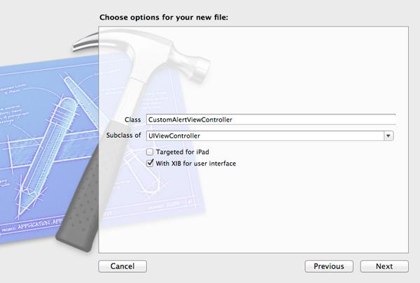 new_vc_options