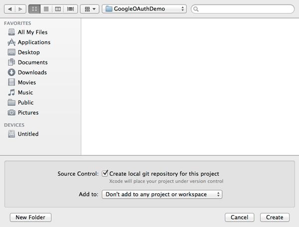 gt5_12_project_create