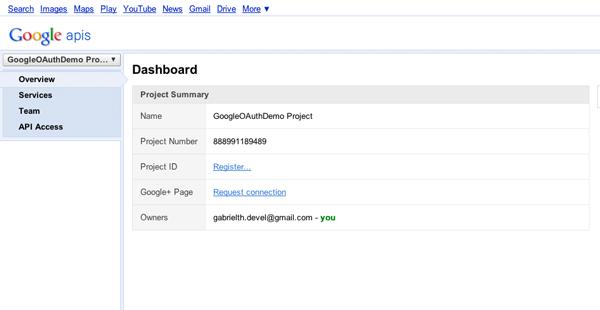gt5_5_dashboard
