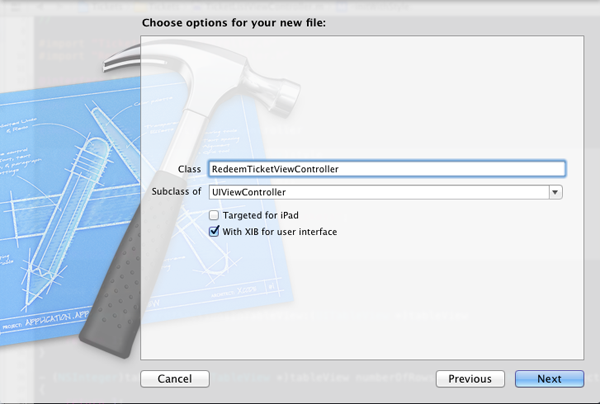 digital-tickets-create-redeem-tickets-view-controller