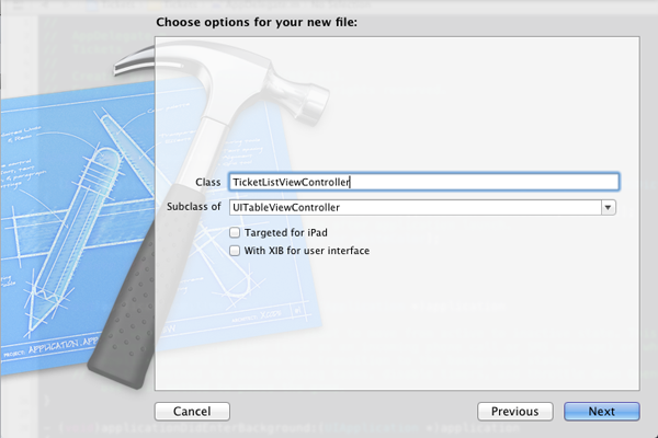 digital-tickets-create-ticket-list-view-controller