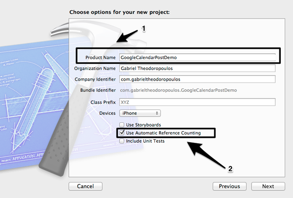 gt6_2_project_options