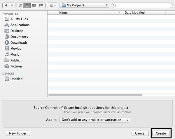 gt6_3_project_create
