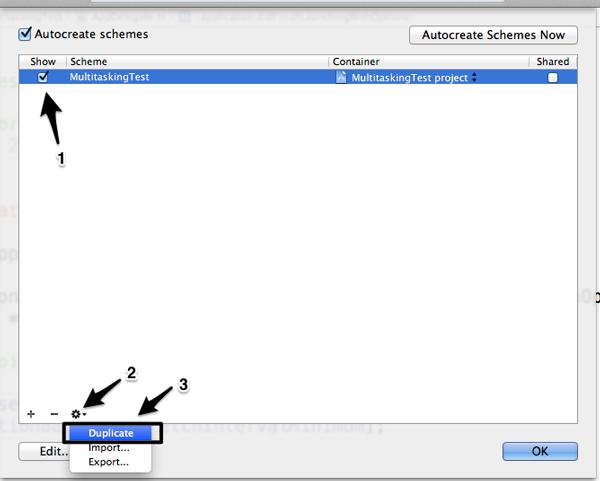 gt7_4_duplicate_scheme