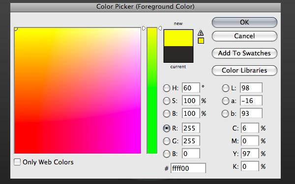 255,255,0=Yellow