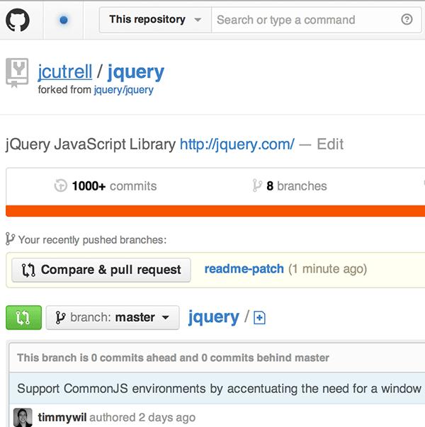 compare_pull_request