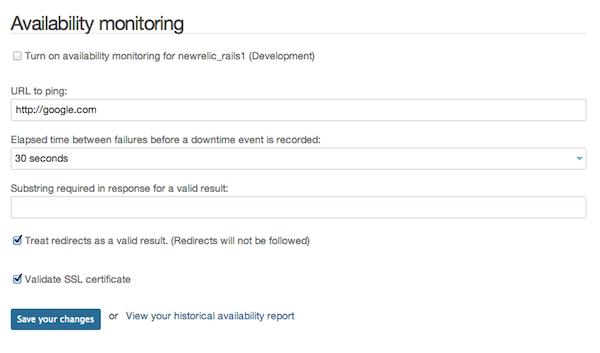 newrelic_availability_monitoring