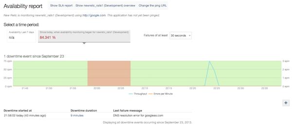 newrelic_availability_report