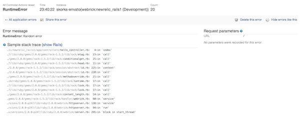 newrelic_error_trace