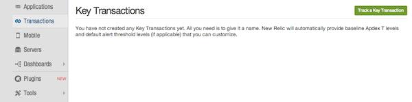newrelic_transaction_tab