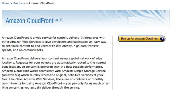 cloudfront-signup