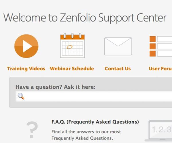 zenfolio_support
