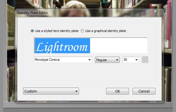 lightroom 2 guide tutorial