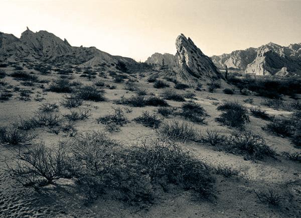 fine art landscape photography