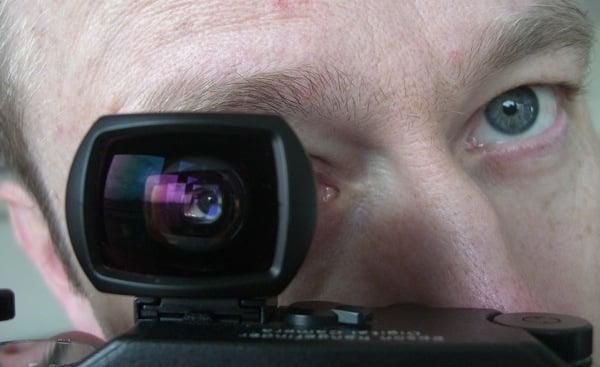 photo documentary guidelines