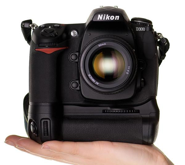 high key photography tips