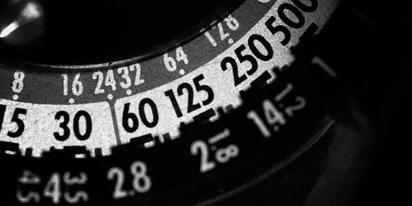 should you buy a lightmeter