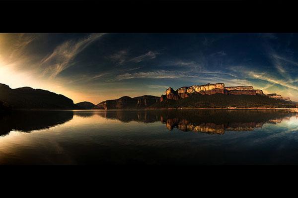 panoramic photography tips
