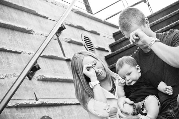 family photoshoot tips