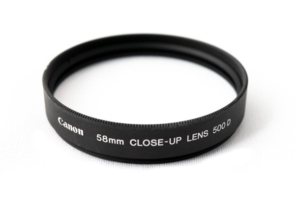 wide aperture photography
