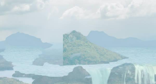 mountain-06 render
