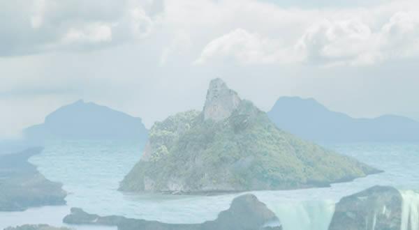mountain-05 render