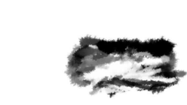 jungle-05 reduplicated layer mask view
