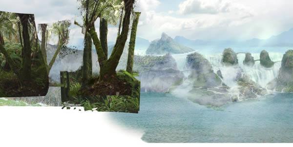 tree-02 reduplicate placement