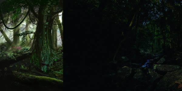 jungle-01 placement