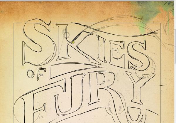 skies13