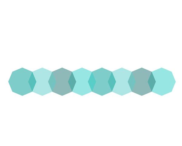 create-a-geometric-pattern-in-photoshop-alt-drag