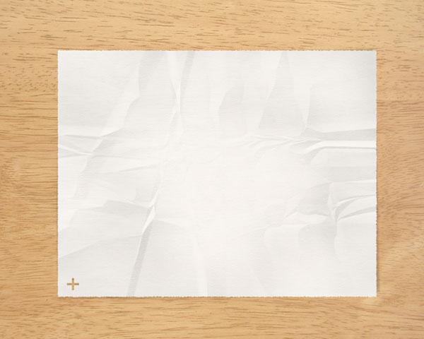 tutorial quicktip draw paper texture in 5 minutes