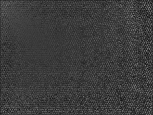 tutorial photoshop leather texture 11