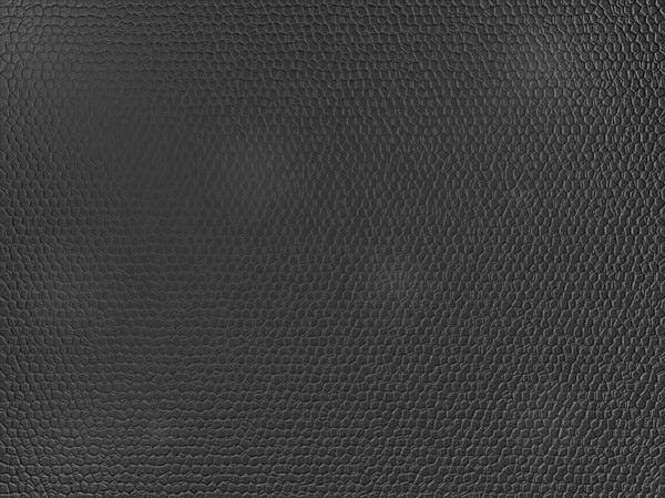 tutorial photoshop leather texture 15