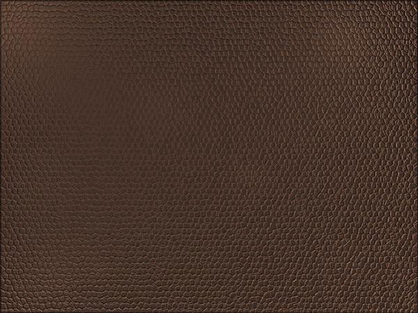 tutorial photoshop leather texture 18