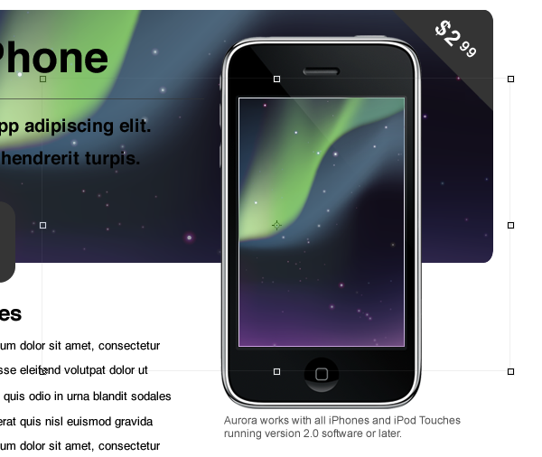 iphone_screen