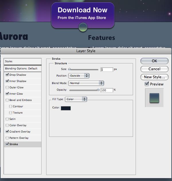 promo_button_arrow_bg_stroke
